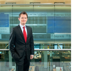 Dr. Matthias Burghardt