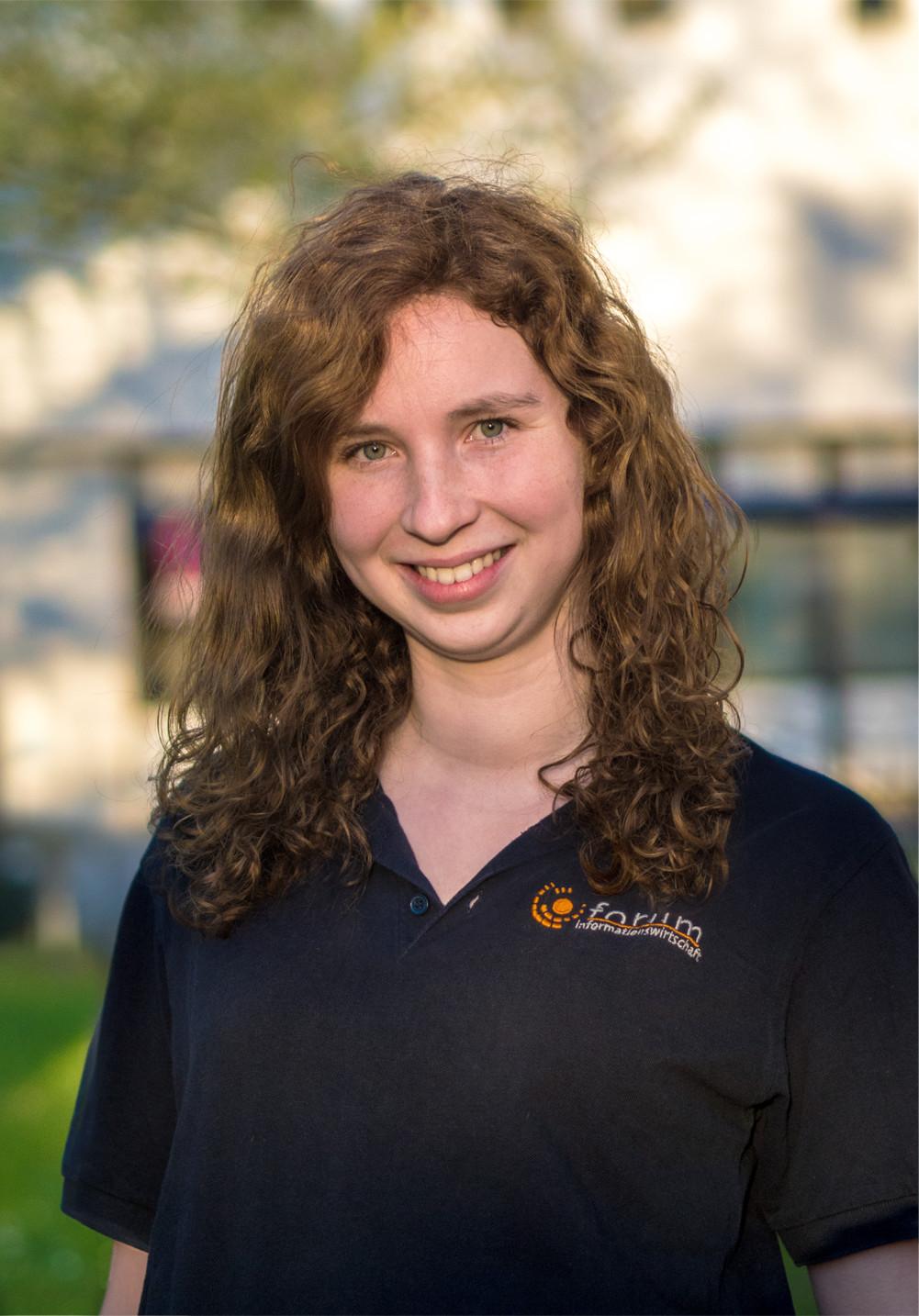 Jessica Ziegler