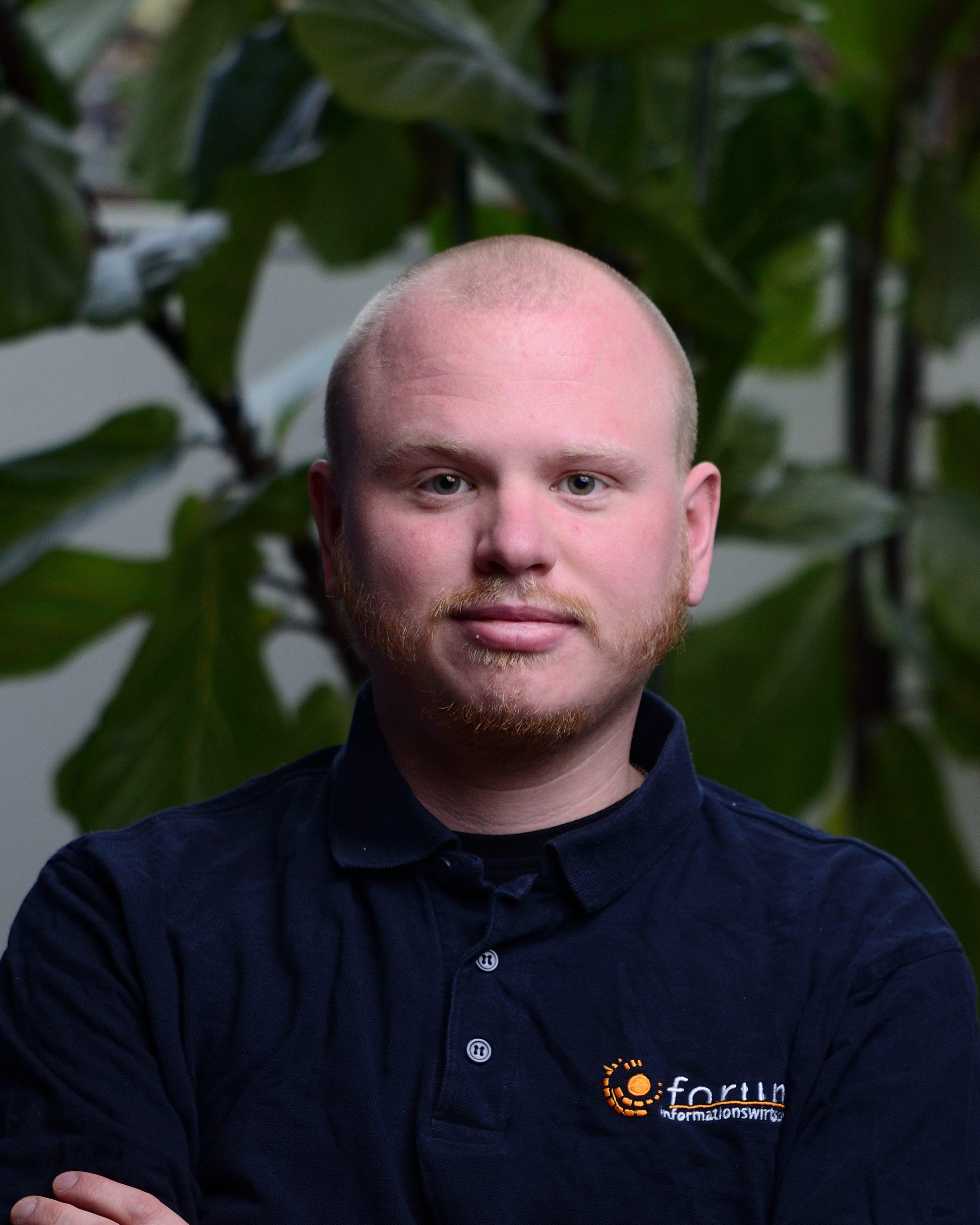 Adam Fratczak